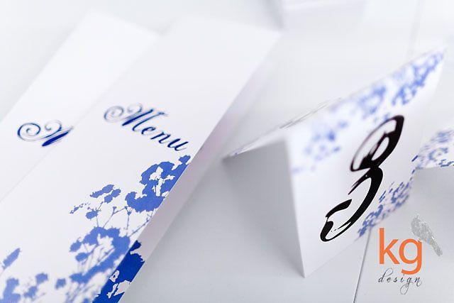 dodatki weselne z gipsówką
