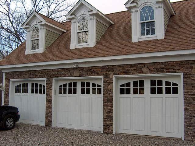 Elegant Fimbel ADS Carriage House Door And Commercial Overhead Door Photos Dutchess  Overhead Doors