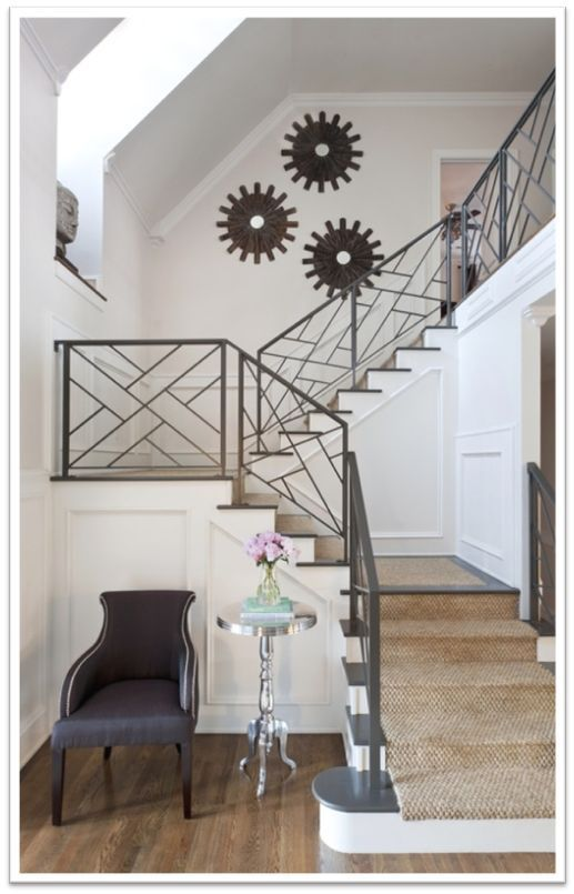Best Modern Chinese Chippendale Fretwork For Iron Railing In 400 x 300
