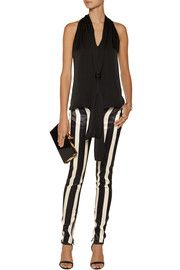 Designers Balmain | Sale up to 70% off | US | THE OUTNET