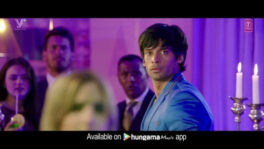 MOHABBAT-Video-Song--LOVE-GAMES--Gaurav-Arora-Tara-Alisha-Berry-Patralekha--T-SERIES