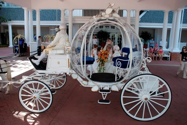awesome 24 unusual and strangest wedding day transports ever