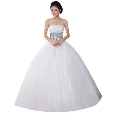 wholesale clotihng,cheap clothing wholesale,korea style,japan style