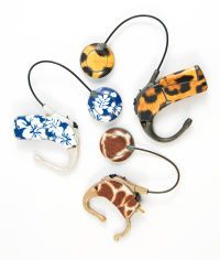 Advanced Bionics, Skinit Offer Personalized Skins for #cochlearimplant