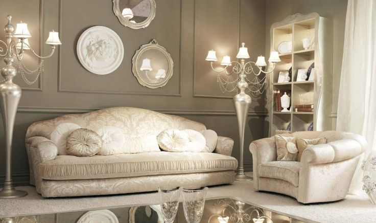 Design Trends Sofas for Living Room Sofas Design #Design Trends #Sofas for Living Room #Sofas Design