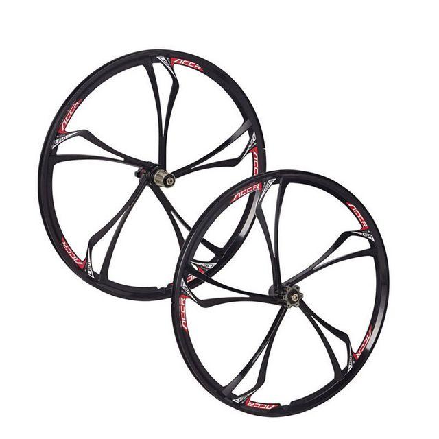 M s de 25 ideas incre bles sobre ruedas de bicicleta en - Pintar llantas bici ...