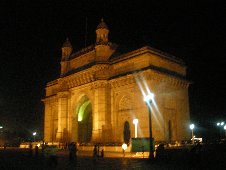 Gateway of India is in Bombay, beautiful heritage place to visit, surrounding Hotel Taj, and boat ride to elephanta caves is enjoy to ride with kids experiencing Indian culture: Tourist Attraction, Places To Visit, Indian Culture, Gateway, Cities, Experiencing Indian, India Architecture, India Mumbai