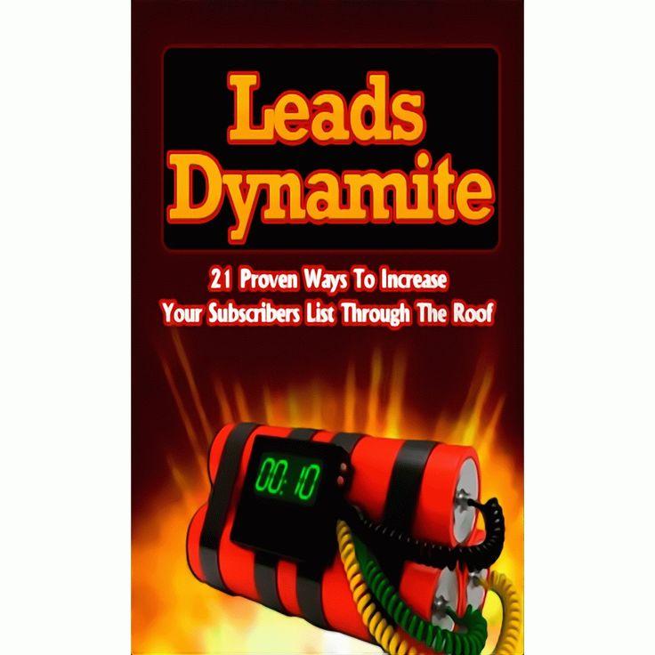 Leads Dynamite