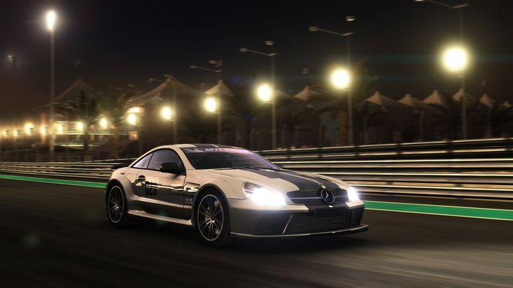 GRID Autosport review | GamesRadar