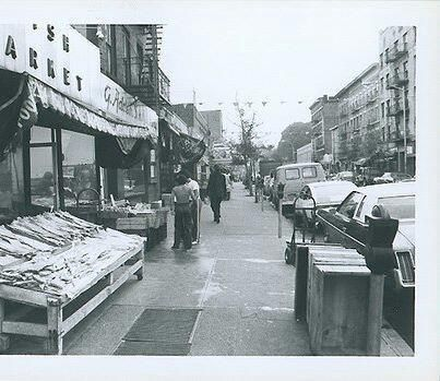 1000 Images About The Bronx P 229 Pinterest Little Italy