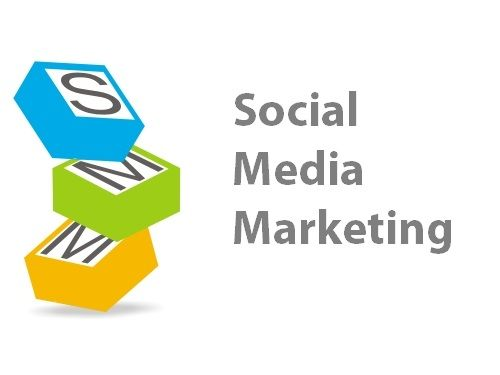 SMM Services Company for http://www.thejigsawseo.in/SMM-Services-Company-in-Mumbai.html