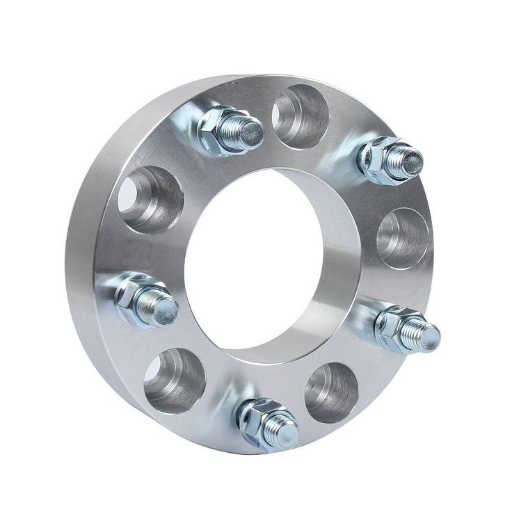 46-60366Q1 NIB Mercury 30-35-40-45-50-60-65-70 Water Pump Impeller Housing Rep