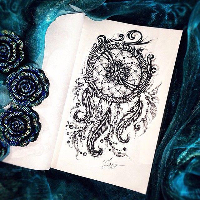 #ловецснов #арт #рисунок #графика #эскиз #набросок #тату #татуировка #иллюстрация #скетч #художник #ярисую #art #artwork #graphic #sketch #paint #draw #ink #idraw #instaart #illustration #topcreator #tattoos #tattoo #wowtattoo #tattoopins
