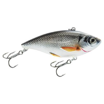 LIVETARGET Golden Shiner Lipless Rattling Crankbait - try the Silver Black and Gold Black for walleye. http://giftmetoday.com/index.php?c=5278&n=3410851&k=90009&t=Sub&s=sr&p=1