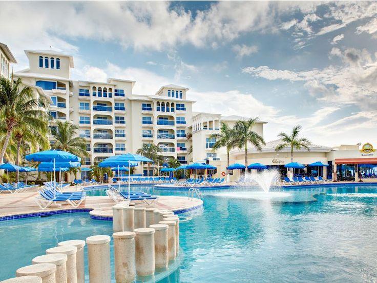 Fotografías, vídeos y visitas virtuales del hotel Barceló Costa Cancún, Cancún – México | Barcelo.com
