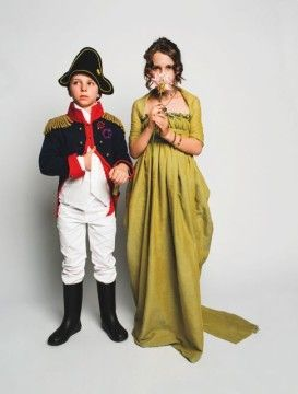 French Revolution Kids Halloween Costumes Holidays  sc 1 st  Meningrey & Kids French Costumes - Meningrey