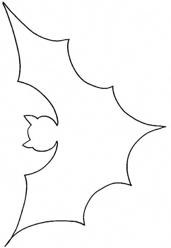 Chauve Souris A Suspendre Bricolagemaison Materielbricolage Bricolagefacile Bricolagedecora En 2020 Halloween Facile Decorations D Halloween Effrayantes Chauve Souris