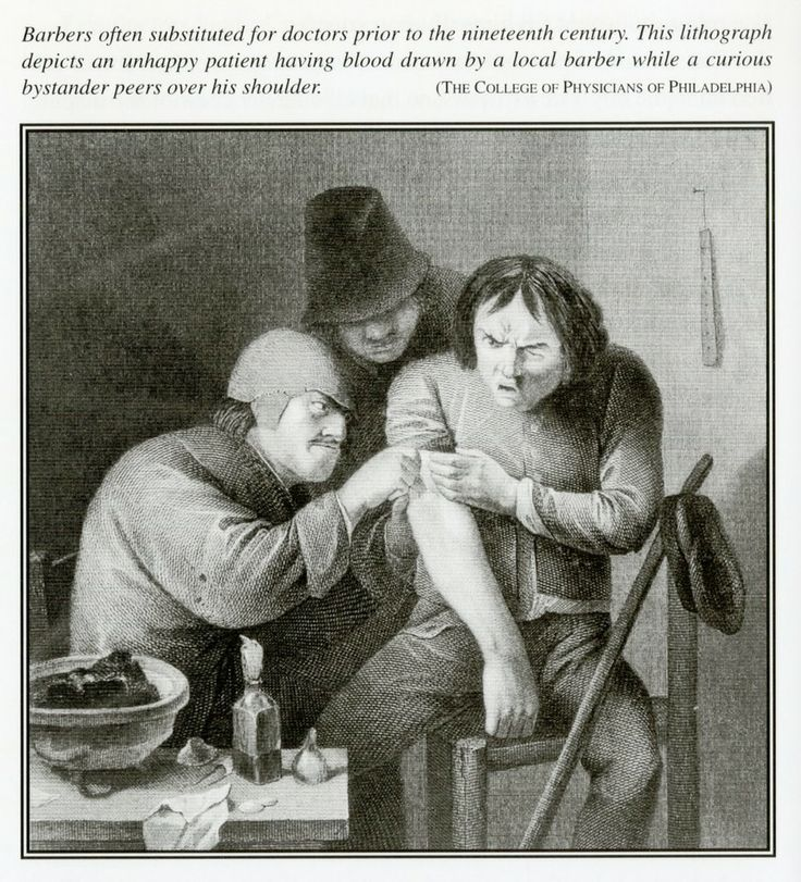 a brief history of yellow fever essay Learn all about modern medicine with this guide the first successful vaccine for yellow fever was developed a history of medicine.