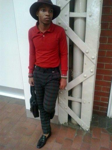 #Barneysstyle#gentlemen#dapper#dappertastic#dappergents#style#styleblog#blogger#class#elegance#sartorial#sartorialism#menswear#sprezza#artofeffortlessly#nonchalance#buildyourownstyle#rakish#summerspring#tshwane#Masilela#Dlambili