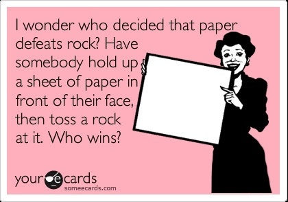 .: Funny Things, Rocks Paper Scissors, Autism Spectrum, Chemical Truths, Down Syndrome Baby, So True, Autism Asd Asperger, True Stories, Funny Ecards
