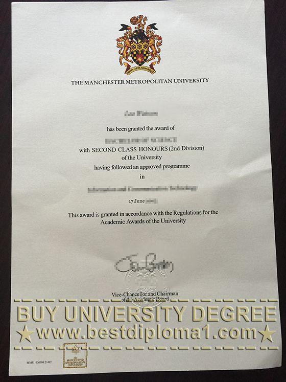 11 best buy fake degree certificate online images on pinterest