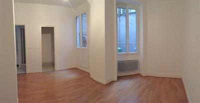 Paris 6ème Saint-Sulpice Studio 20m2 refait neuf. Prix: 220000€ FAI #Immobilier #REalestate #Apartment #Apartmentforsale #Paris6 #SaintSulpice #Investment