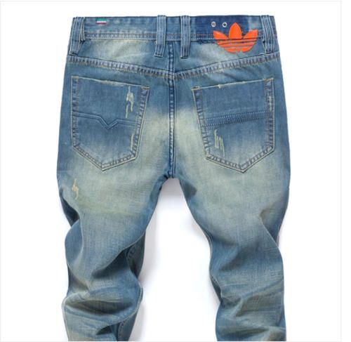 Jeans - 100% Authentic Diesel Jeans for sale in Johannesburg (ID:162373419)