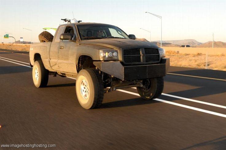 di-lift_kits_for_dodge_dakota_trucks-9feb13ccee9eb637783356e9b02d1d83