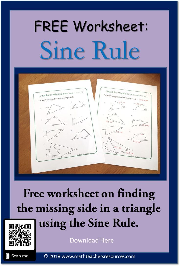 Pin On Awesome Free Tpt Resources