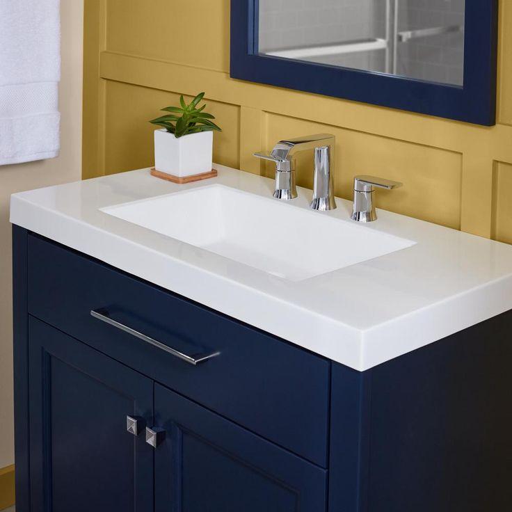 The Home Depot Logo Bathroom Vanity Countertops Home Depot Bathroom Vanity Vanity Countertop