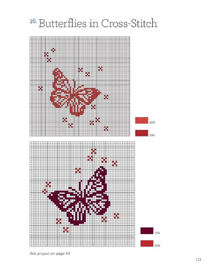 Sweet Stitches from the Heart; More Than 70 Project Ideas and 900 Stitch Motifs for Angels, Teddies, Fairies, Hearts, and Alphabets, plus Essential Embroidery and Cross-Stitch Techniques