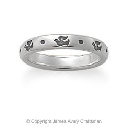 125 best James Avery images on Pinterest James darcy James