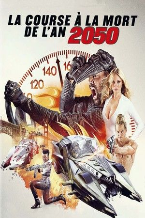 Watch Death Race 2050 Full Movie Streaming | Download  Free Movie | Stream Death Race 2050 Full Movie Streaming | Death Race 2050 Full Online Movie HD | Watch Free Full Movies Online HD  | Death Race 2050 Full HD Movie Free Online  | #DeathRace2050 #FullMovie #movie #film Death Race 2050  Full Movie Streaming - Death Race 2050 Full Movie