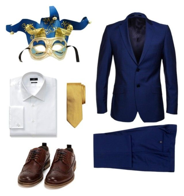 beautiful masquerade ball men outfits