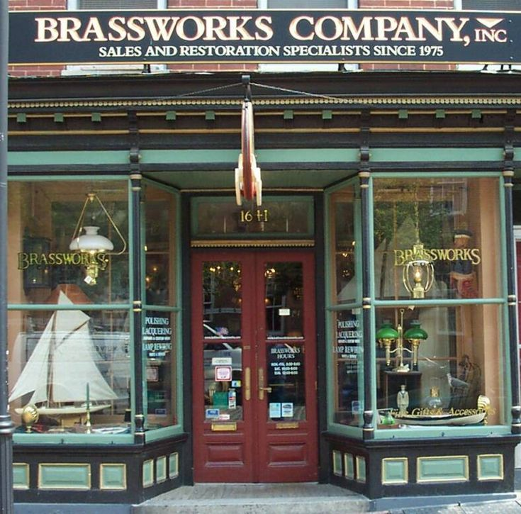 76 Best Images About Historic Downtown Storefronts On: 1641 Thames St. In Historic Fell's Point.