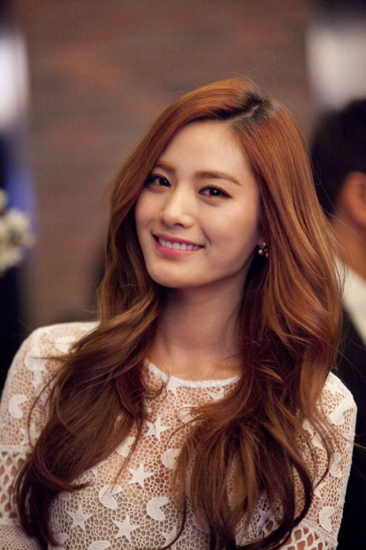 Nana AFTER SCHOOL (Im Jin-ah)