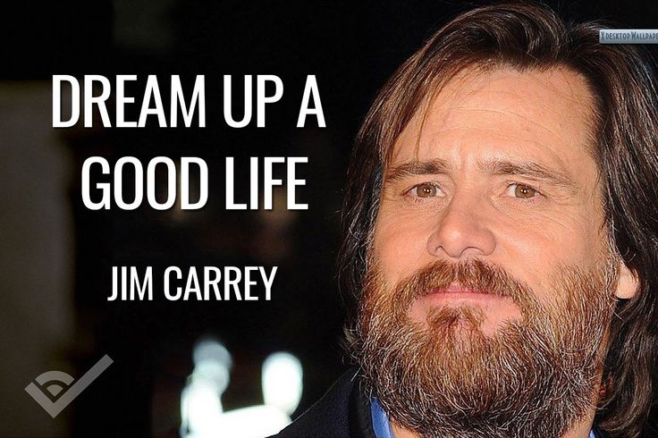 Truly Inspiring speech by Jim Carrey. All the footage is from Jim Carrey Movies. Main Clips are from: - Eternal Sunshine of the Spotless Mind → http://amzn.t...