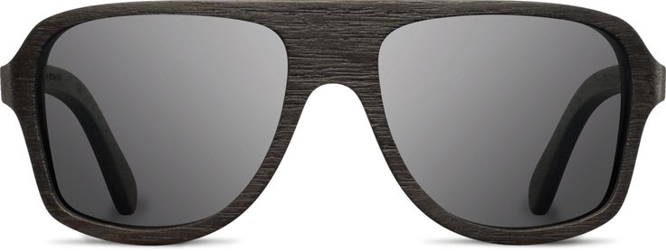 Shwood | The Original Wooden Eyewear - Home