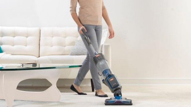 Vacuum Cleaner Buying Guide: Our pick of the best vacuum cleaners you can buy right now, including cordless vacs, bagged, bagless, cylinders and uprights.