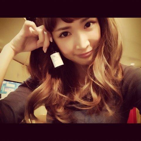 隣の彼。 の画像|紗栄子(Saeko) オフィシャルブログ Powered by Ameba