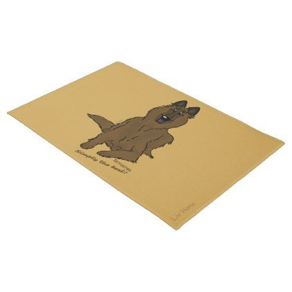 #Tervueren - Simply the best! Doormat - #doormats #home & #living