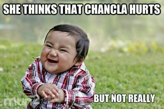 Mexican jokes, mexican moms be like, instagram funnies, funny quotes, latinos, instafunny, instaquotes, chancla