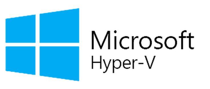 Novapdf professional server v5.4.251 yag