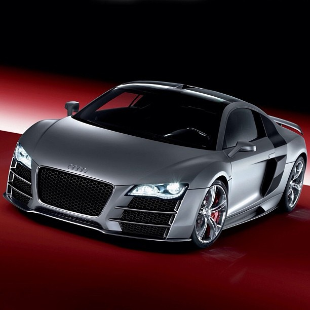 10 Best Images About Fast Cars On Pinterest
