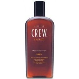 https://www.shampoo.ch/american-crew-classic-alternator