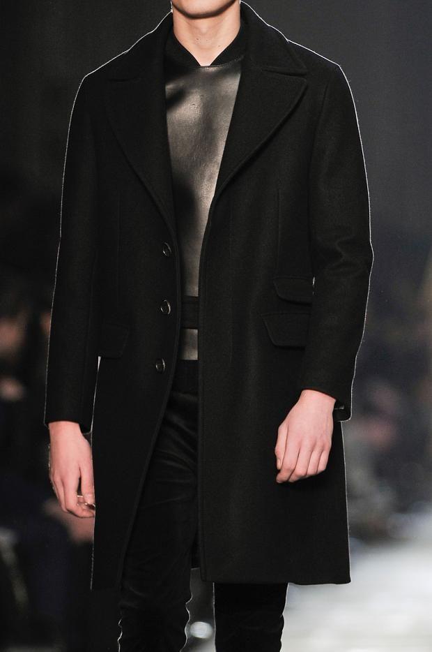 Source: hommerun | StyleKill Menswear