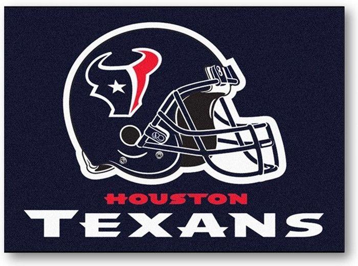 1186 Best Houston Texans Images On Pinterest Houston