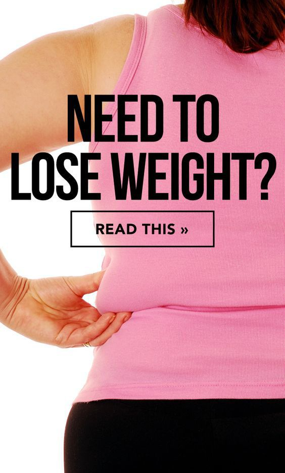 How Much Should You REALLY Weigh? – Medi Idea