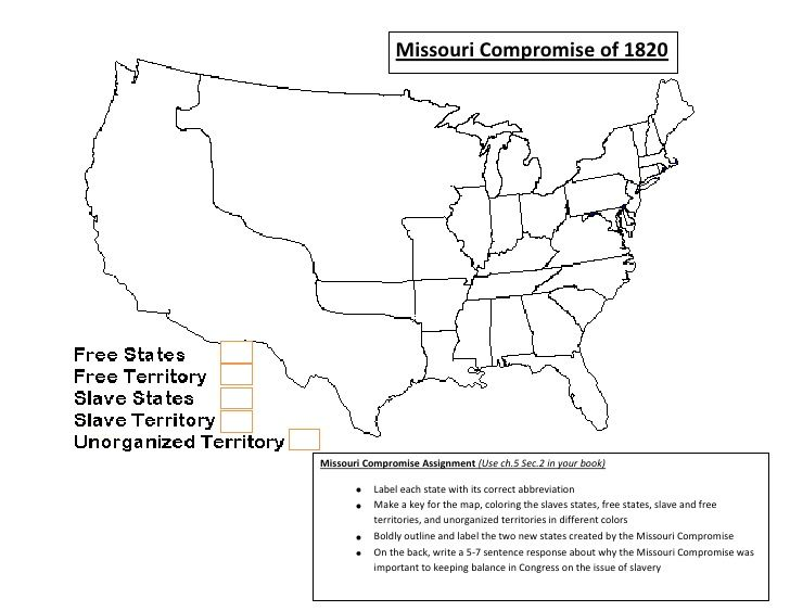 Blank Us Map With Abbreviations Map Usa Map Images - Usa map with abbreviated states