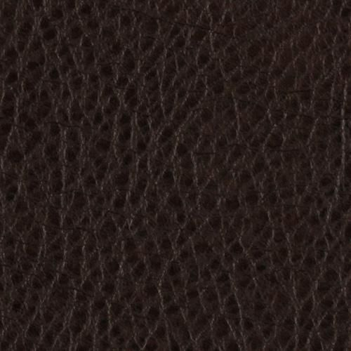 "Faux Leather Fabric Calf Espresso from @fabricdotcom  This upholstery weight, cotton flannel backed faux leather fabric has a soft hand and is perfect for upholstery, pillows and head boards. California residents click <a href=""http://prop65.fabric.com/"">here</a> for Proposition 65 information."